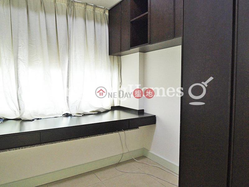 Casa 880 | Unknown, Residential | Rental Listings | HK$ 42,000/ month