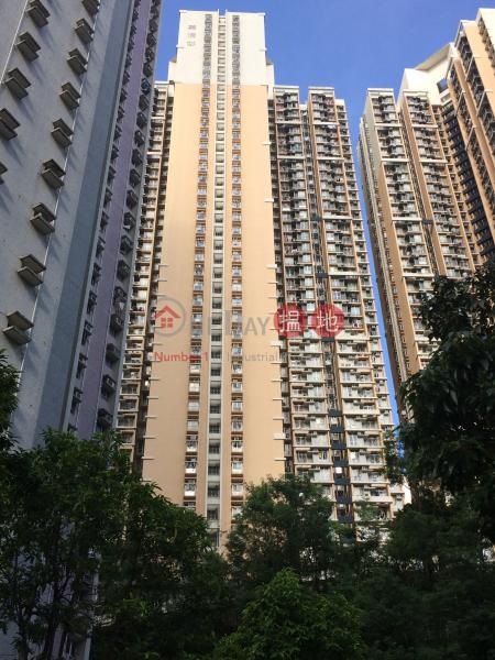 Yuk Kwai House, Kwai Chung Estate (Yuk Kwai House, Kwai Chung Estate) Kwai Chung 搵地(OneDay)(1)