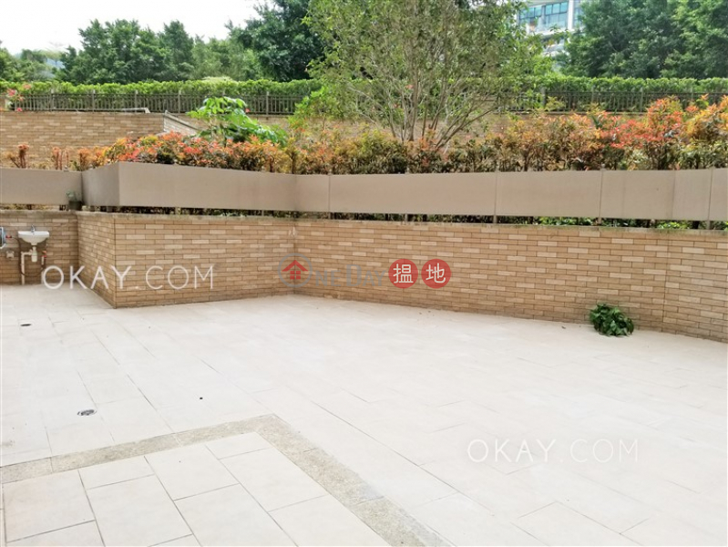 香港搵樓|租樓|二手盤|買樓| 搵地 | 住宅-出售樓盤-3房2廁《逸瓏灣2期 大廈9座出售單位》