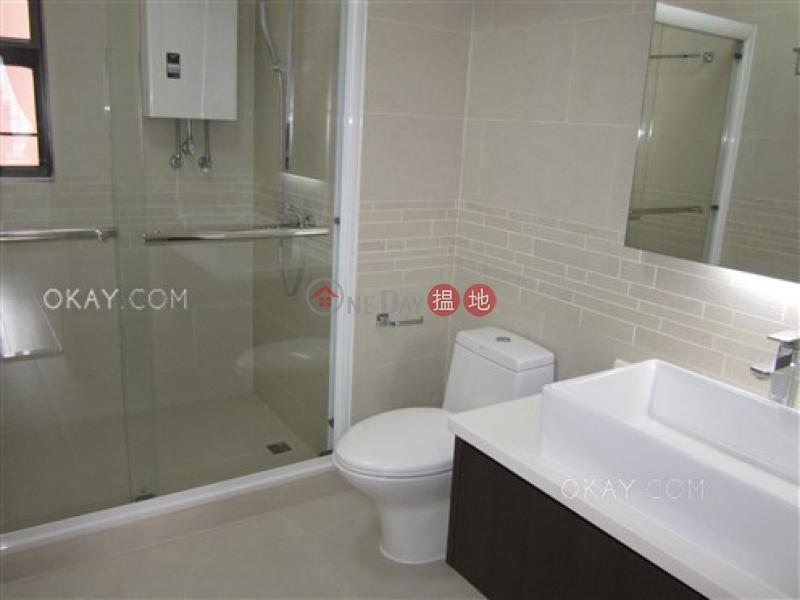HK$ 57,000/ month, The Broadville, Wan Chai District, Elegant 3 bedroom in Happy Valley | Rental