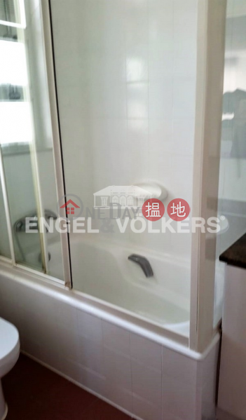 HK$ 32M | Realty Gardens | Western District 2 Bedroom Flat for Sale in Mid Levels West