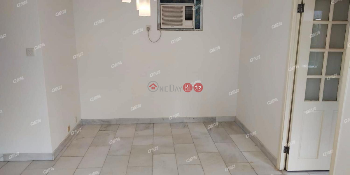 Property Search Hong Kong | OneDay | Residential | Rental Listings, Block 6 Yat Hong Mansion Sites B Lei King Wan | 2 bedroom Low Floor Flat for Rent
