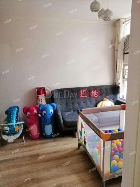 HK$ 5.5M Shing Chun House - Tin Shing Court Block N, Yuen Long, Shing Chun House - Tin Shing Court Block N | 3 bedroom Flat for Sale