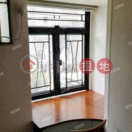 Comfort Centre | 1 bedroom Low Floor Flat for Rent|Comfort Centre(Comfort Centre)Rental Listings (XGGD808700166)_0