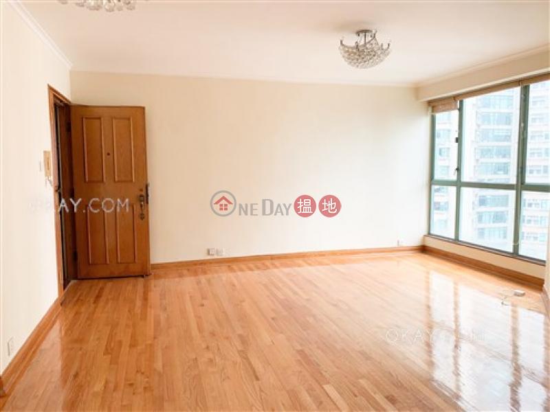 3房2廁,極高層,星級會所,連租約發售《高雲臺出售單位》-2西摩道 | 西區香港-出售-HK$ 2,200萬
