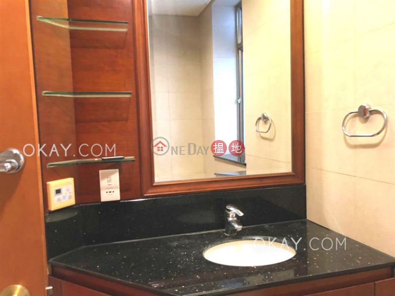 Sorrento Phase 2 Block 2, Middle | Residential Rental Listings | HK$ 45,000/ month