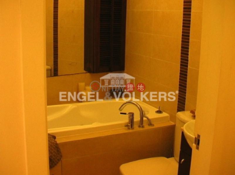 2 Bedroom Flat for Sale in Pok Fu Lam, Greenery Garden 怡林閣A-D座 Sales Listings | Western District (EVHK40253)