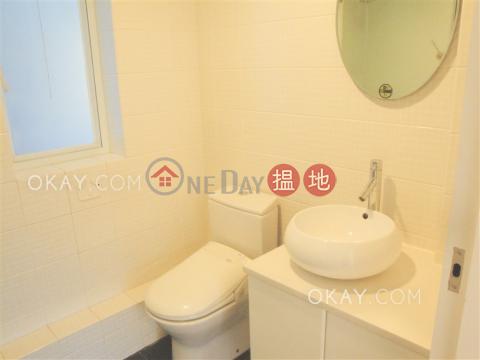 Popular 2 bedroom on high floor   Rental Eastern DistrictNan Fung Sun Chuen Block 2(Nan Fung Sun Chuen Block 2)Rental Listings (OKAY-R78858)_0