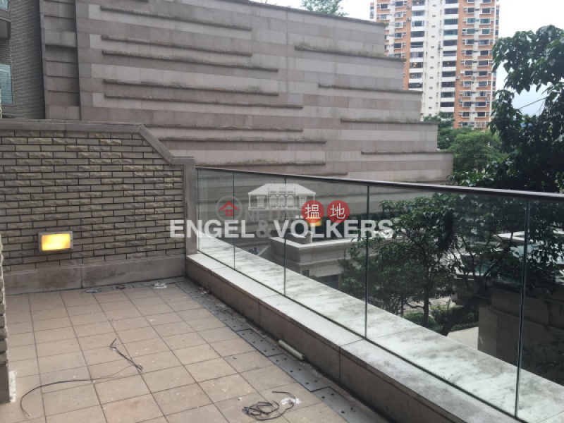 HK$ 41.8M | Celestial Heights Phase 1 Kowloon City 4 Bedroom Luxury Flat for Sale in Ho Man Tin