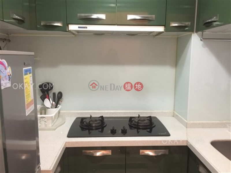 HK$ 25,000/ month, Hong Kong Building | Wan Chai District | Generous 3 bedroom with balcony | Rental