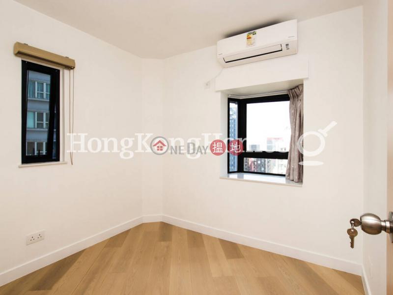 HK$ 60,000/ 月豐樂閣中區-豐樂閣三房兩廳單位出租