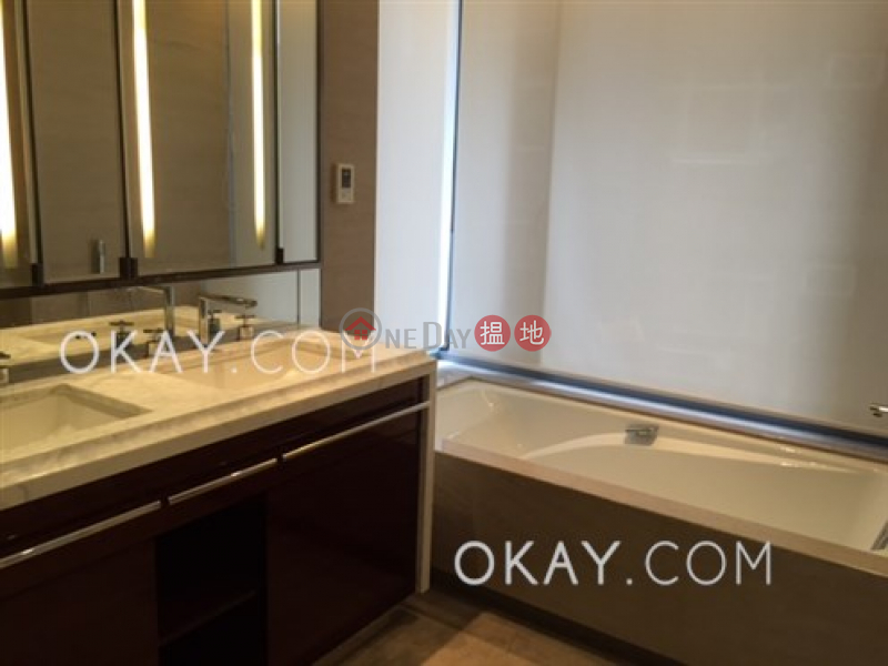 Exquisite 4 bedroom with balcony | For Sale | Seymour 懿峰 Sales Listings