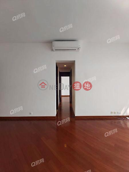 Tower 6 One Silversea   3 bedroom Low Floor Flat for Rent   Tower 6 One Silversea 一號銀海6座 Rental Listings