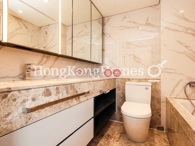 3 Bedroom Family Unit for Rent at St. Joan Court | St. Joan Court 勝宗大廈 Rental Listings
