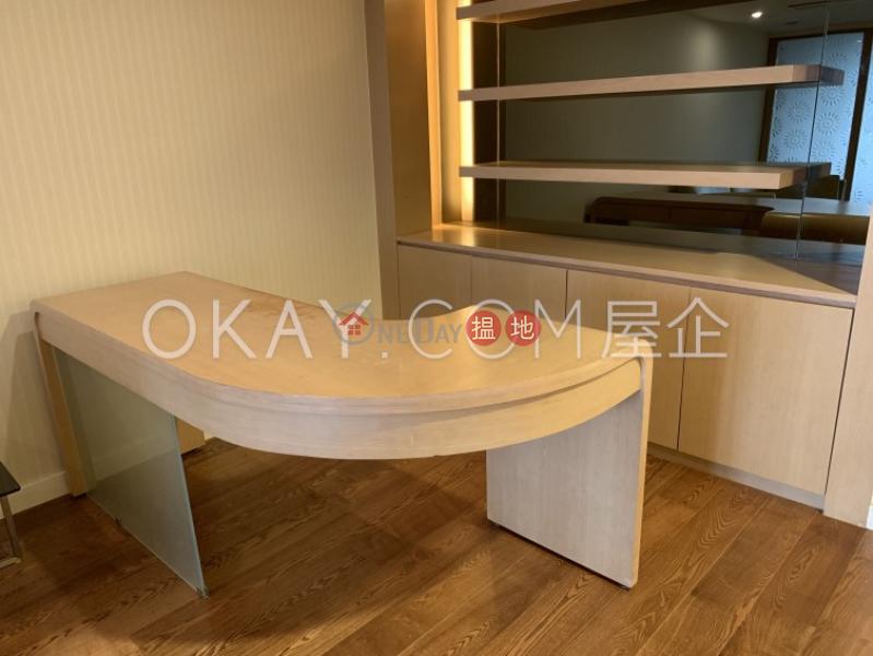 會展中心會景閣|中層-住宅|出租樓盤|HK$ 28,000/ 月