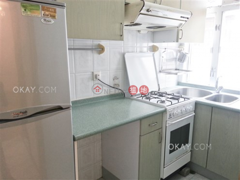 Charming 3 bedroom in Happy Valley | For Sale, 6 Fung Fai Terrace | Wan Chai District Hong Kong, Sales | HK$ 13.5M