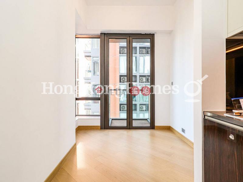 雋琚|未知住宅-出售樓盤HK$ 1,050萬