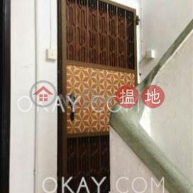 Intimate 2 bedroom on high floor with rooftop | Rental|46-50 Elgin Street(46-50 Elgin Street)Rental Listings (OKAY-R286914)_3