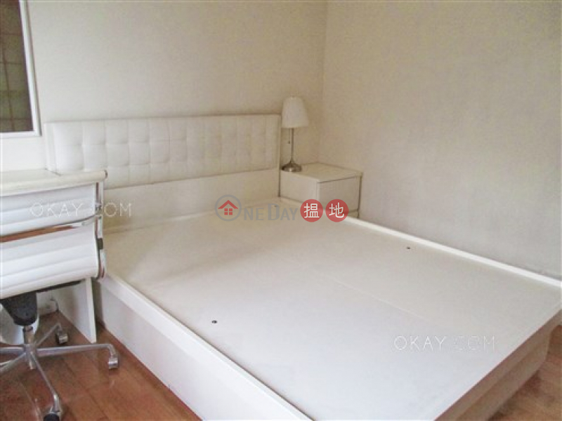 Property Search Hong Kong | OneDay | Residential, Sales Listings Charming 1 bedroom in Mid-levels West | For Sale