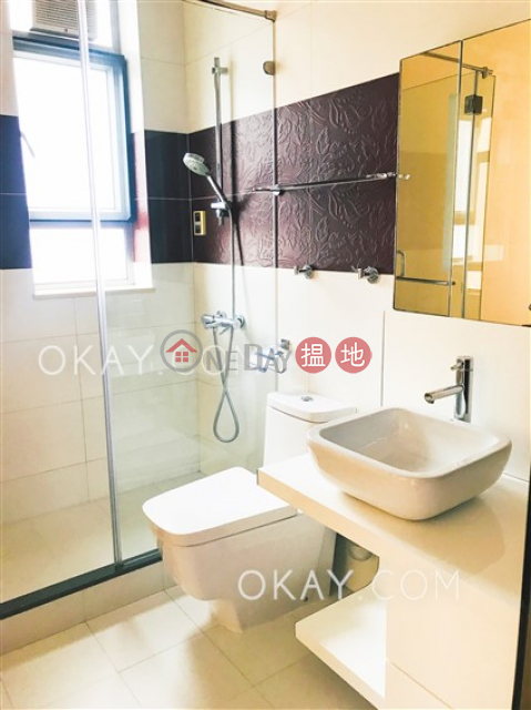 Efficient 3 bedroom with balcony   For Sale Robinson Garden Apartments(Robinson Garden Apartments)Sales Listings (OKAY-S367072)_0