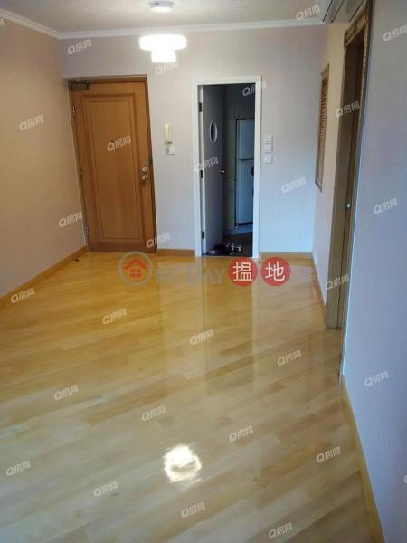 新都城 2期 4座|低層-住宅出租樓盤HK$ 24,000/ 月