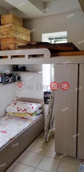 Jolly Villa | 4 bedroom High Floor Flat for Sale | 8 Tai Hang Road | Wan Chai District, Hong Kong, Sales HK$ 74M