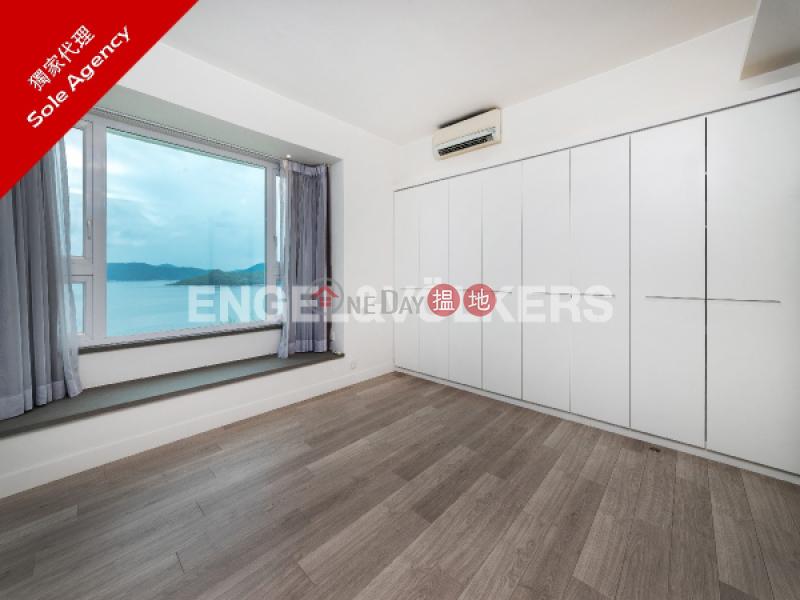 3 Bedroom Family Flat for Sale in Clear Water Bay | 10 Pik Sha Road | Sai Kung, Hong Kong Sales | HK$ 62M