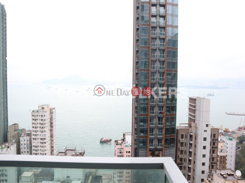 2 Bedroom Flat for Sale in Kennedy Town, Imperial Kennedy 卑路乍街68號Imperial Kennedy Sales Listings | Western District (EVHK44591)
