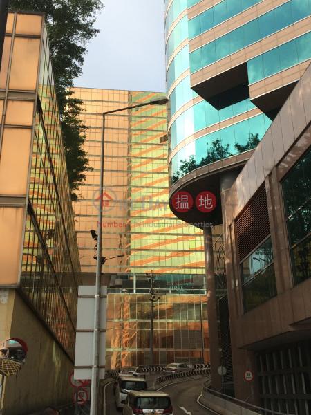 China Hong Kong City Tower 1 (China Hong Kong City Tower 1) Tsim Sha Tsui|搵地(OneDay)(2)