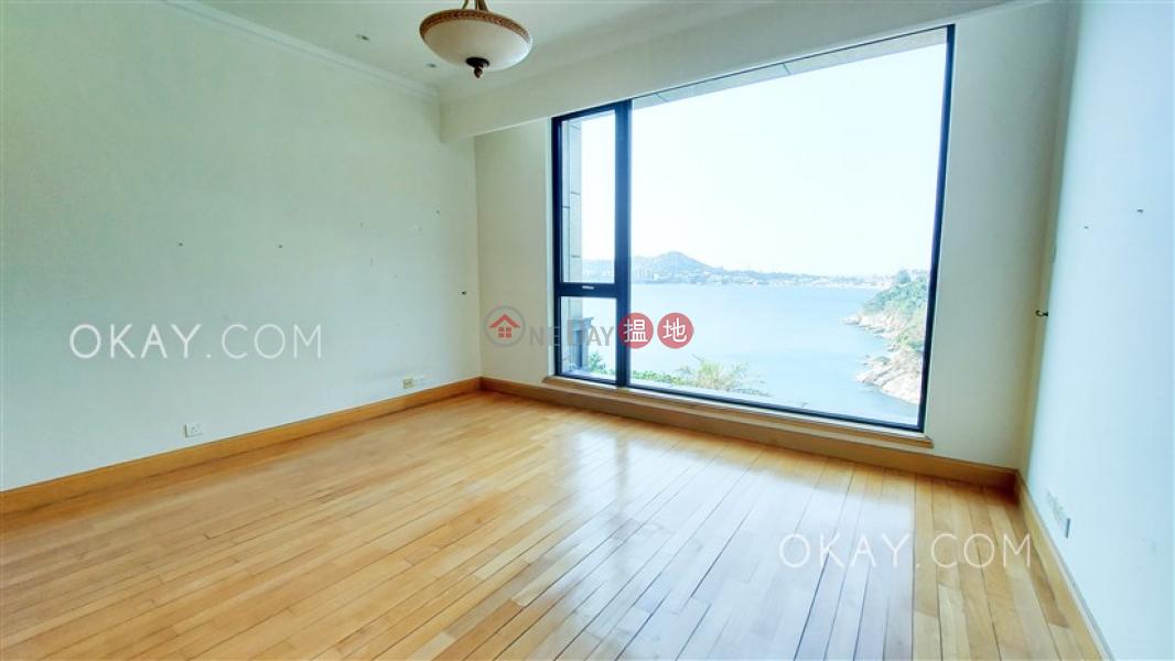 Beautiful house with sea views, terrace | Rental | Le Palais 皇府灣 Rental Listings