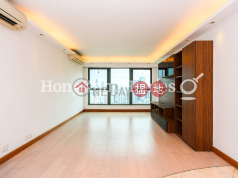3 Bedroom Family Unit at 22 Tung Shan Terrace   For Sale 22 Tung Shan Terrace(22 Tung Shan Terrace)Sales Listings (Proway-LID44599S)_0