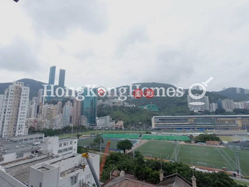 香港搵樓|租樓|二手盤|買樓| 搵地 | 住宅出租樓盤|雲暉大廈AB座4房豪宅單位出租