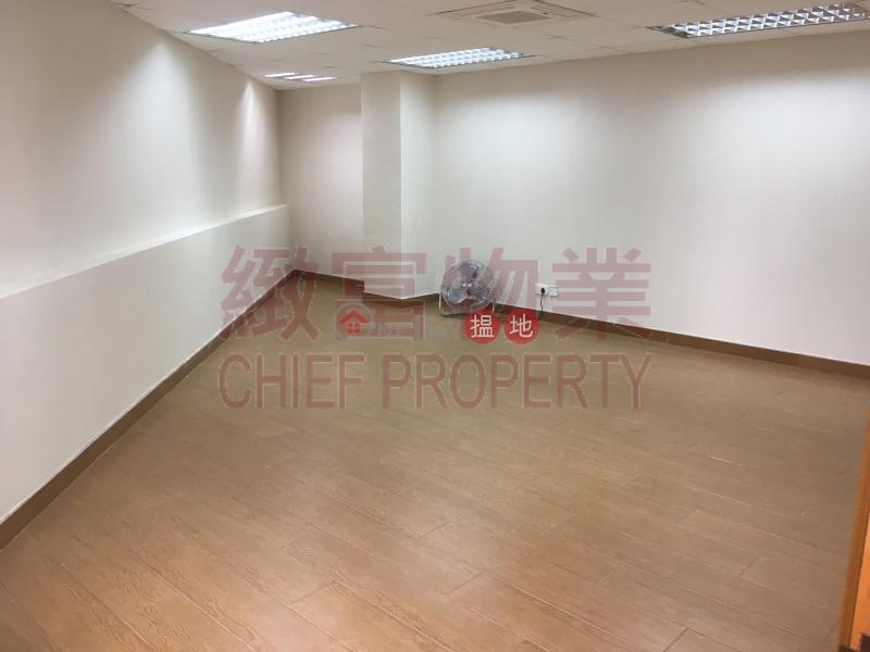 Efficiency House 35 Tai Yau Street | Wong Tai Sin District, Hong Kong Rental HK$ 6,700/ month