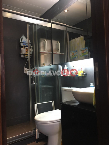 HK$ 8.5M, Jadewater, Southern District, 2 Bedroom Flat for Sale in Aberdeen