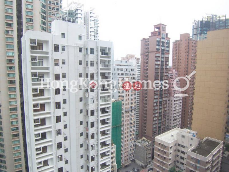香港搵樓|租樓|二手盤|買樓| 搵地 | 住宅出售樓盤駿豪閣三房兩廳單位出售