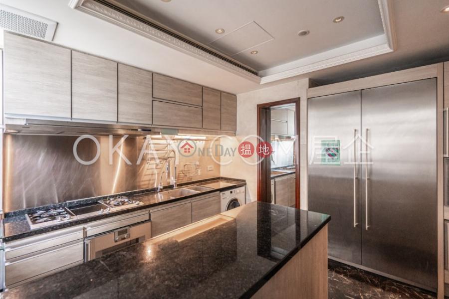 香港搵樓|租樓|二手盤|買樓| 搵地 | 住宅|出售樓盤-3房3廁,極高層,海景,可養寵物御金‧國峰出售單位