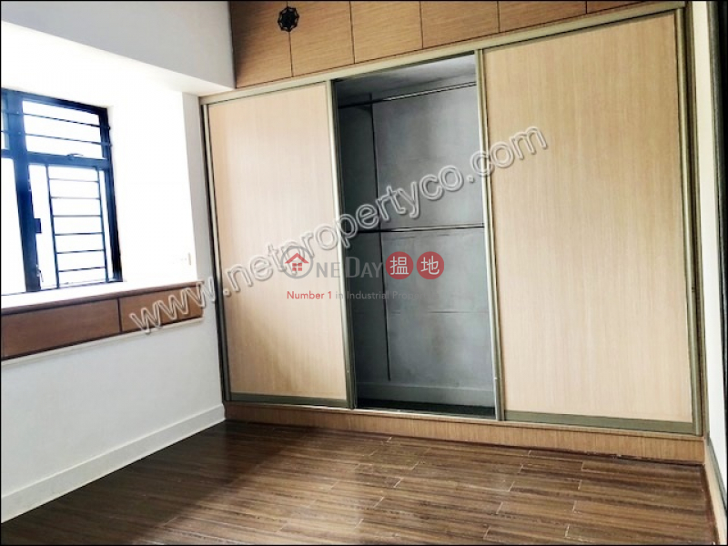 HK$ 63,000/ month Cavendish Heights Block 6-7, Wan Chai District | Spacious Apartment for Rent in Mid-Levels East