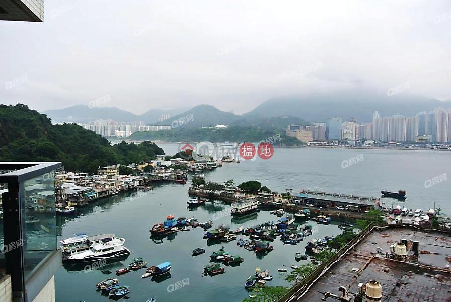 鯉灣天下低層住宅|出售樓盤-HK$ 900萬