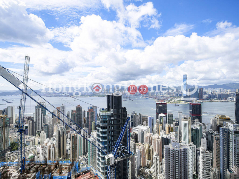 Property Search Hong Kong | OneDay | Residential, Rental Listings 3 Bedroom Family Unit for Rent at Robinson Place
