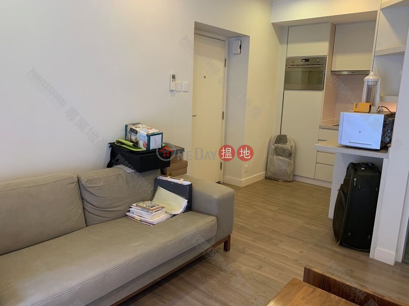 WOODLAND COURT, 2-3 Woodlands Terrace | Western District | Hong Kong | Sales, HK$ 7.8M