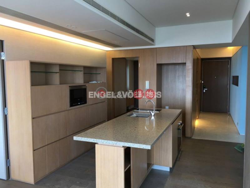 Block 16-18 Baguio Villa, President Tower | Please Select Residential Rental Listings HK$ 78,000/ month