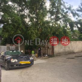 Ha Che Village House|下輋村