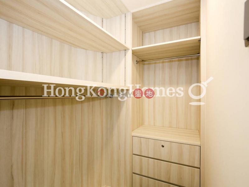 HK$ 58,500/ month, C.C. Lodge, Wan Chai District | 3 Bedroom Family Unit for Rent at C.C. Lodge