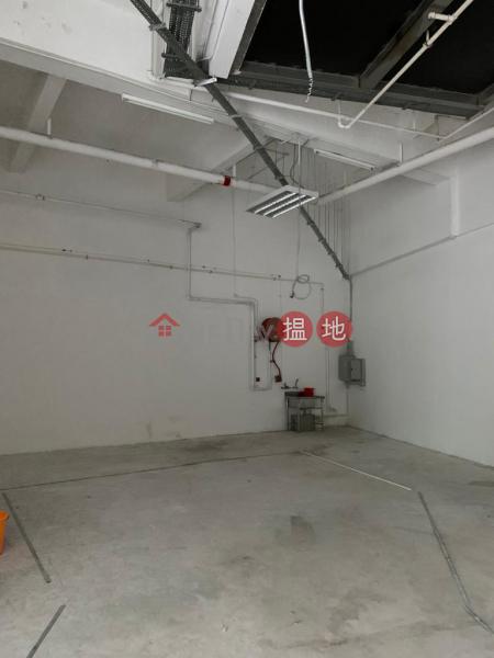 牛池灣旺鋪 91884328 KT GARY 8瓊東街   黃大仙區 香港-出售-HK$ 2,230萬