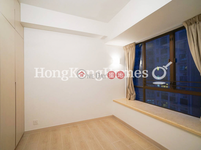 Property Search Hong Kong | OneDay | Residential, Sales Listings 2 Bedroom Unit at Excelsior Court | For Sale