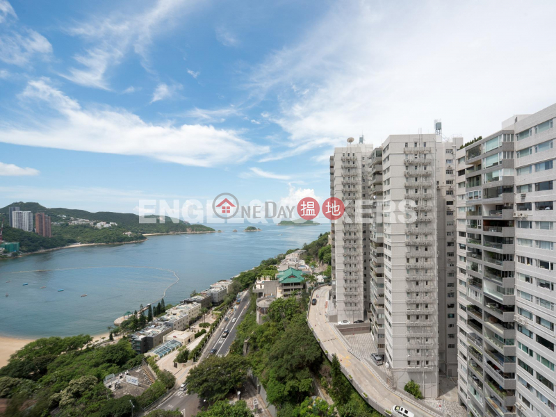 3 Bedroom Family Flat for Rent in Repulse Bay, 18-40 Belleview Drive | Southern District, Hong Kong Rental | HK$ 90,000/ month