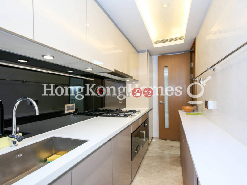 The Nova Unknown Residential Sales Listings, HK$ 14.8M