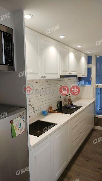 乾淨企理,核心地段,鄰近地鐵,四通八達《怡華大廈買賣盤》|38-40怡和街 | 灣仔區香港出售HK$ 650萬