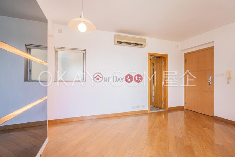 君匯港5座-高層住宅-出售樓盤 HK$ 1,390萬