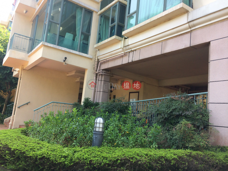 愉景灣 8期海堤居 12座 (Discovery Bay, Phase 8 La Costa, Block 12) 愉景灣 搵地(OneDay)(1)